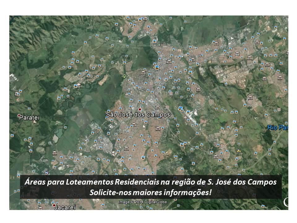 Consultoria Imobiliária  Novos Negócios São José dos Campos - SP