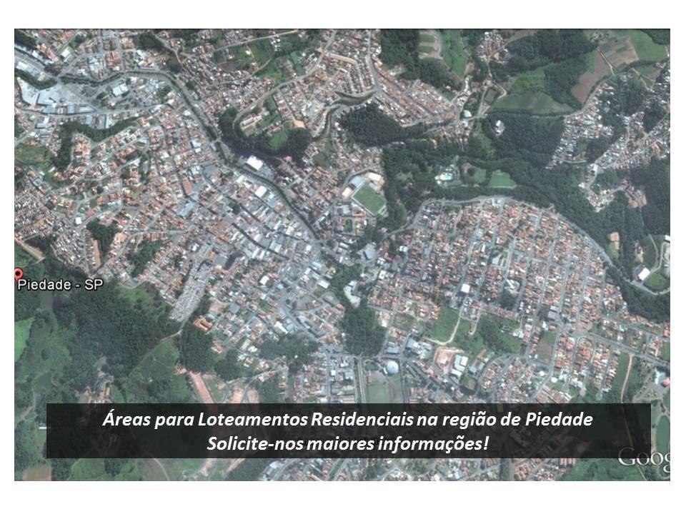 Consultoria Imobiliária  Novos Negócios Piedade - SP