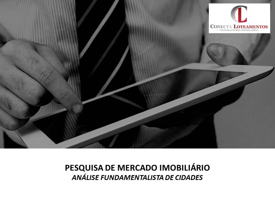 Consultoria Mercadológica  Pesquisas de Mercado São José do Rio Preto - SP